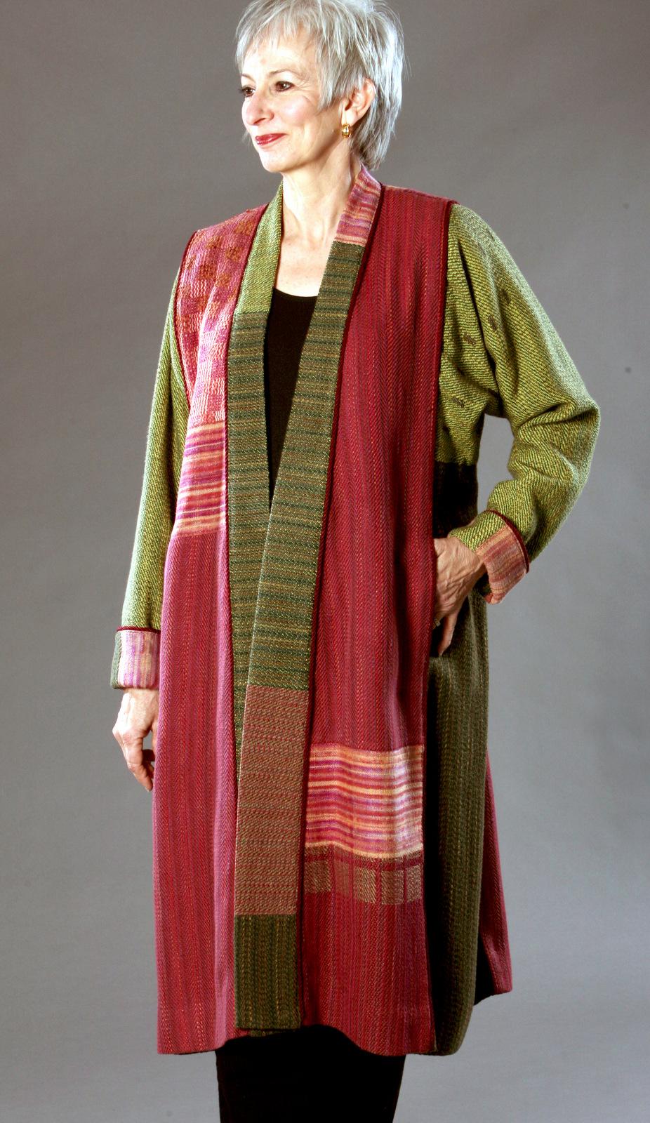 Liz Spear Handwoven, Wearable Art, Art-To-Wear-034.jpg