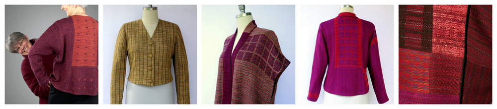 Handwoven Slow Fashion by Liz Spear-013.JPG
