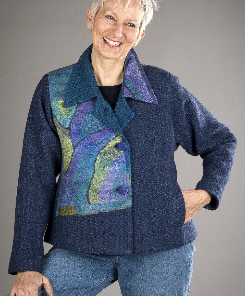 Handwoven Slow Fashion by Liz Spear-004.jpg