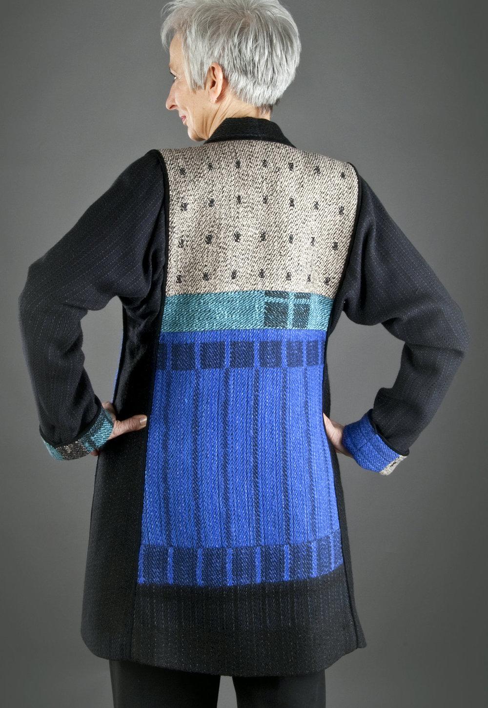 Handwoven Slow Fashion by Liz Spear-007.jpg