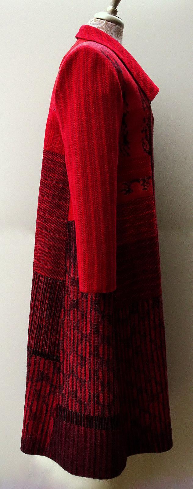 Handwoven Slow Fashion by Liz Spear-008.JPG
