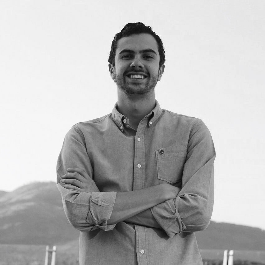 Luis Tomas Linares Peña - Chief Project Manager, BKGValencia, Venezuela, Latin America