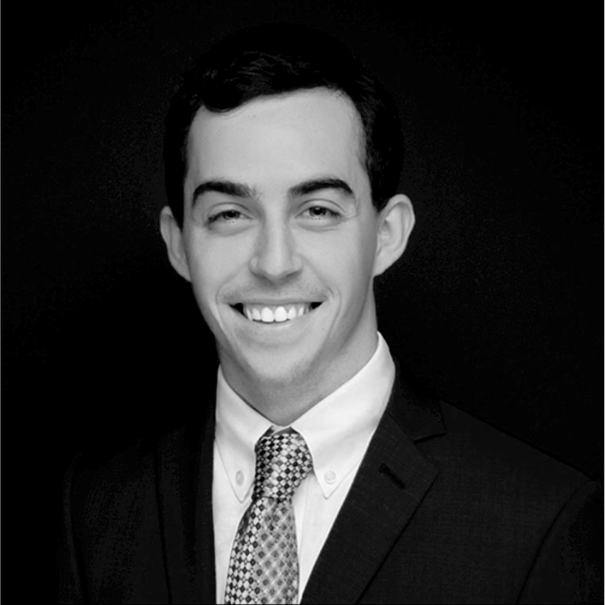 Anthony Lacqua - Financial Advisor, BKGMiami, Florida, North America
