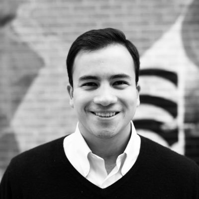 Josh DeVincenzo, M.Ed. - Founding Director, BKGLearning Architect, Bindery Knowledge WorksNew York, New York, North America