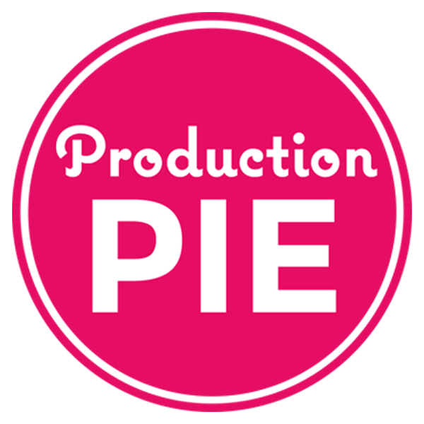 Production Pie
