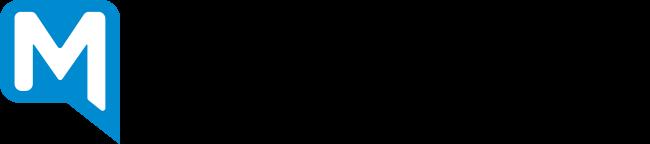 merkur.png