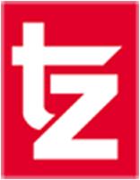TZ_Logo.jpg