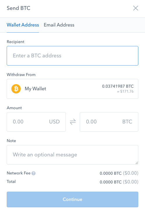 Get bitcoin off of coinbase can i send litecoin to bittrex gym x get bitcoin off of coinbase can i send litecoin to bittrex how do i deposit coins to bittrex ccuart Images