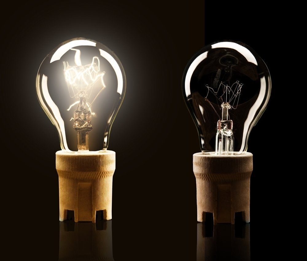 lightbulbs_compare_15.jpg