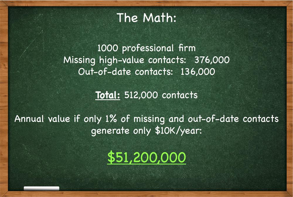 the_math.jpg