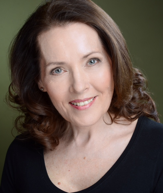 Lisa.Kovack.headshot.jpg