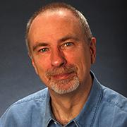 Moving On_Elmar Maripuu _playwright_web.jpg