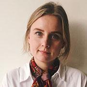 The  Officiant_Anna Viksne_web.jpg