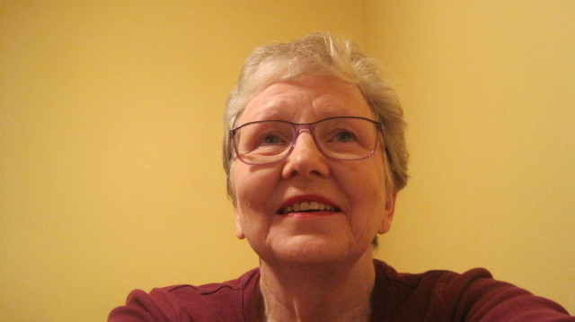Lynda May.jpg