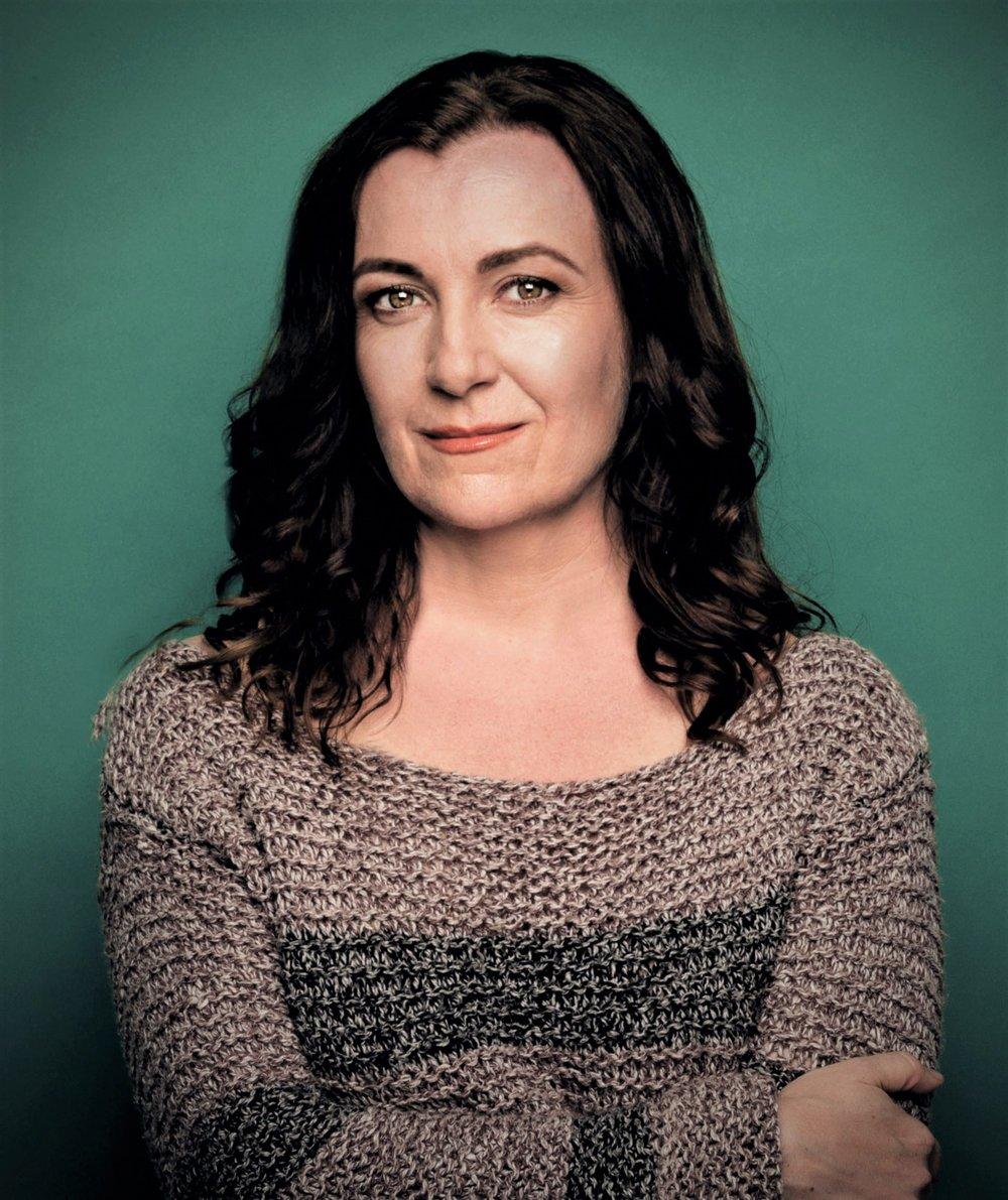 Rosemary Doyle.jpg