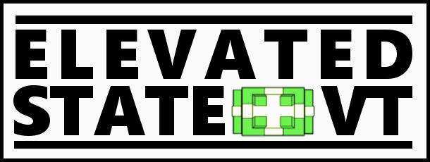 Elevated State VT
