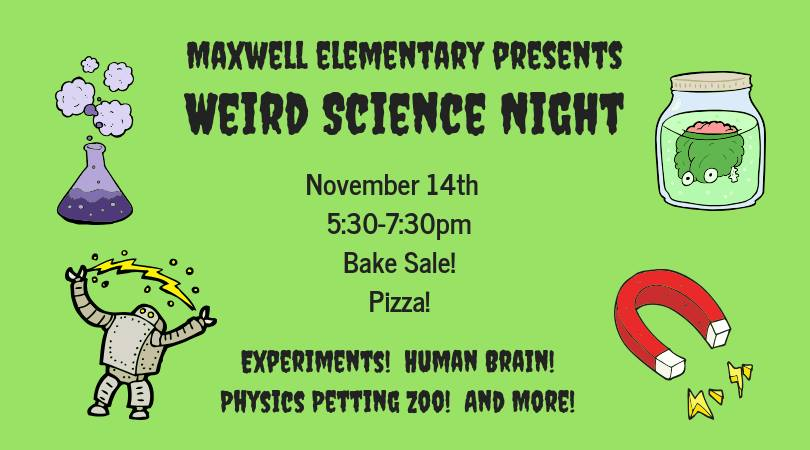 2018_11_21 Weird Science Night Poster.jpg