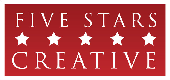 Digital Film and Video Production in Las Vegas, Nevada - Five Stars Creative