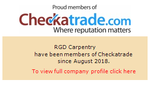 RgdCarpentry (1).png
