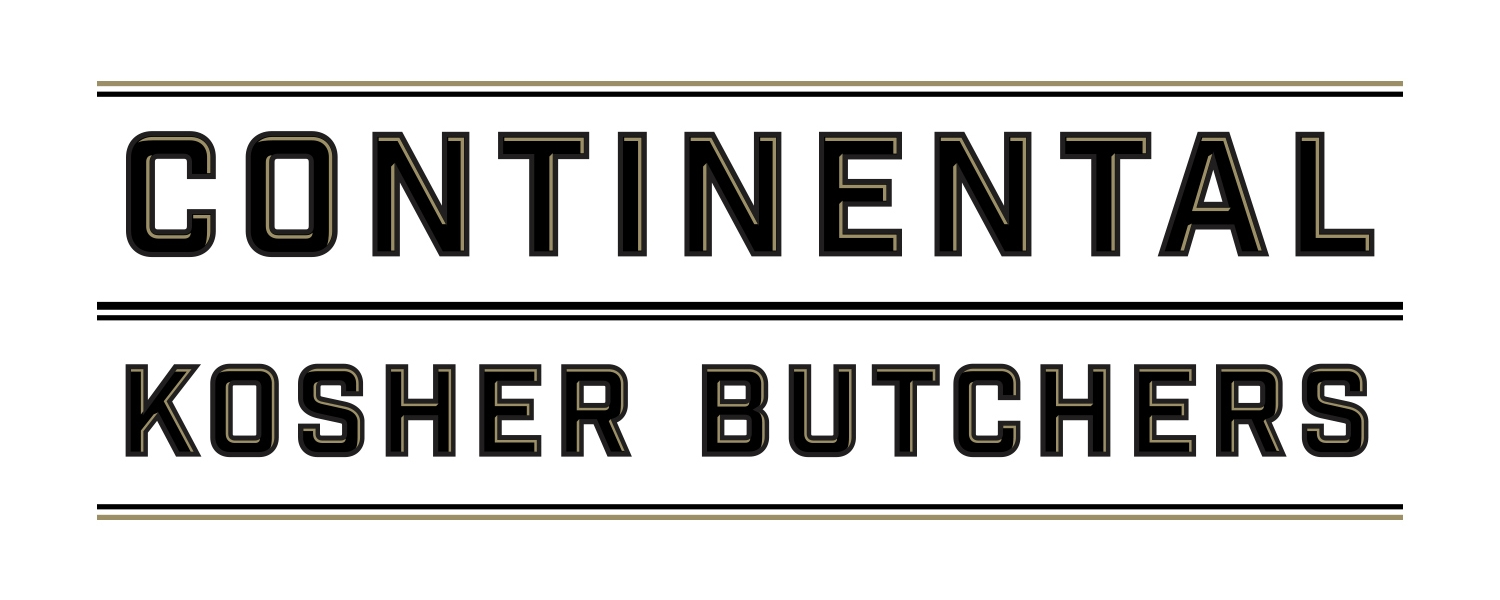 Continental Kosher Butchers