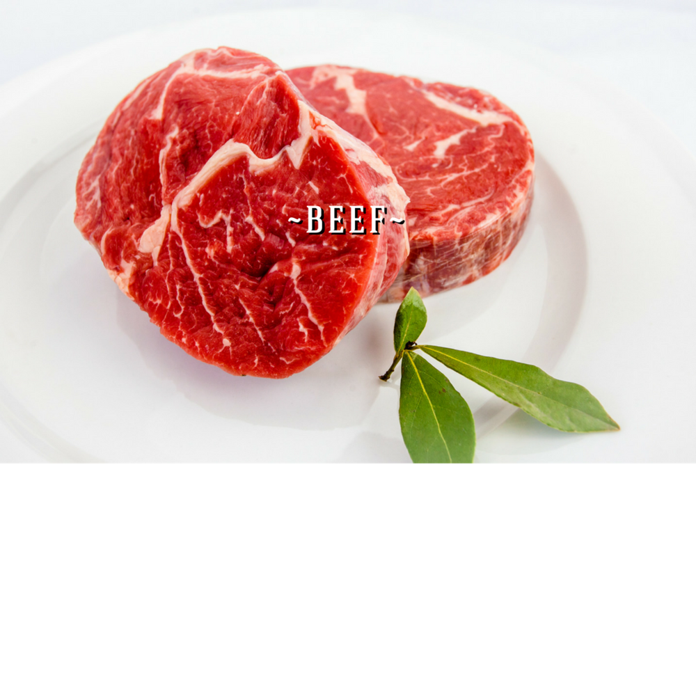 BEEF2.png