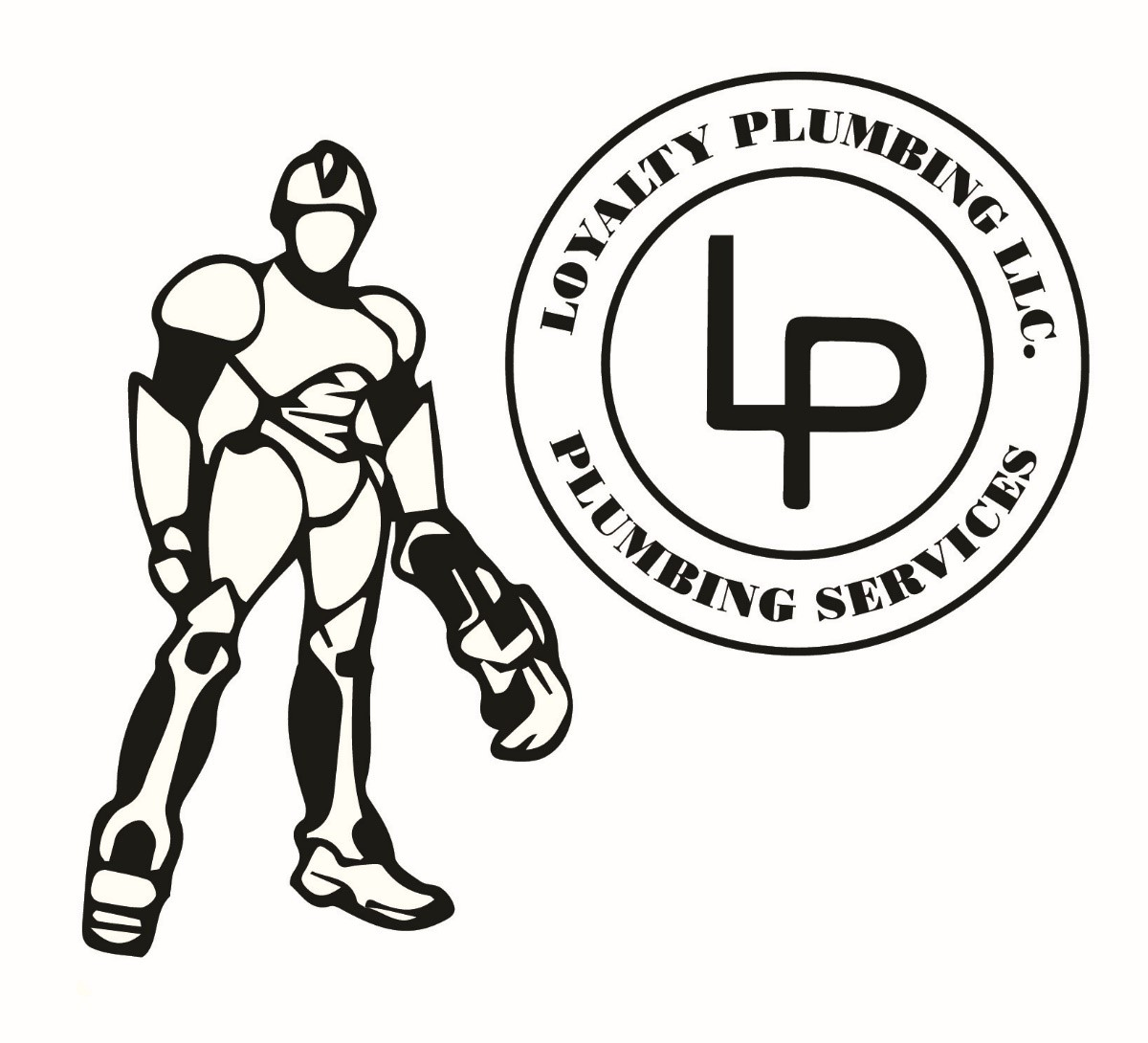 Loyalty PLumbing, LLC