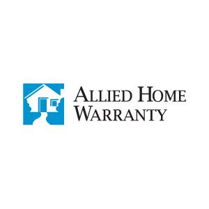 allied-home-warranty.jpg