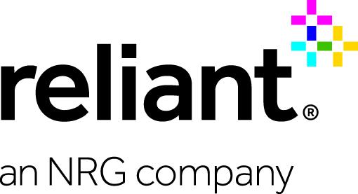 Reliant NRG.jpg