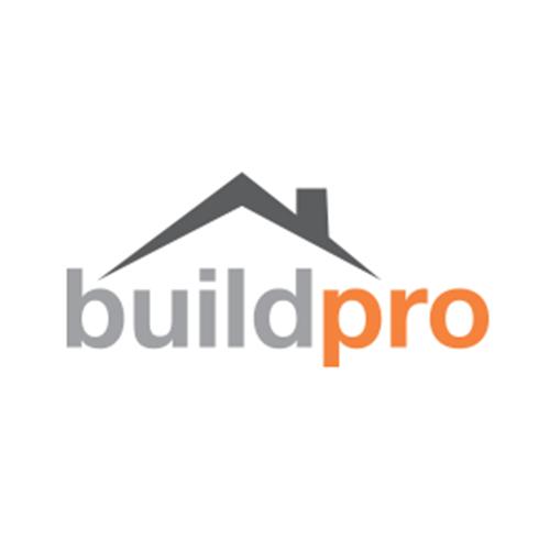 buildprotx-com.jpg