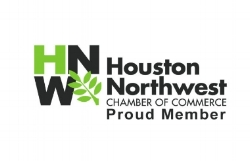 Proud-Member-horizontal-2-color-JPG-680x440.jpg