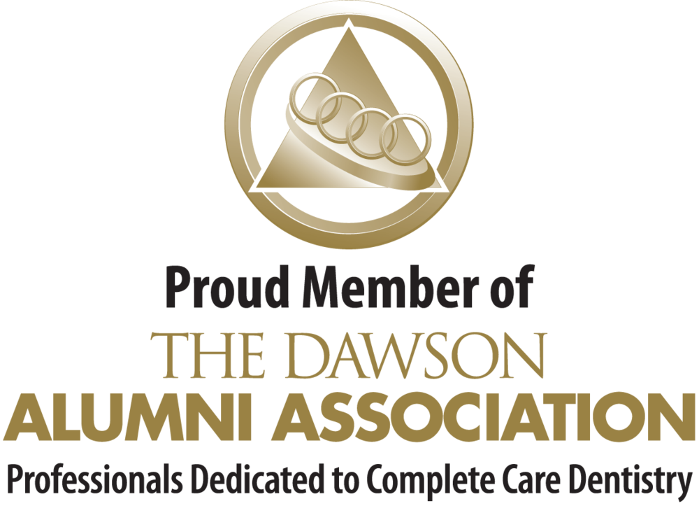 DawsonAlumniAssociationcentered.png