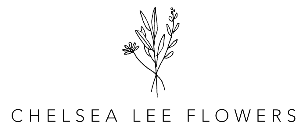Chelsea Lee Flowers | Wedding Flowers | Florist | Dartmouth NS