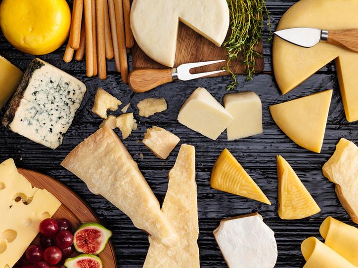 cheese-2647-f6e138bf67ab07c8242713897bcc4bad@1x.jpg