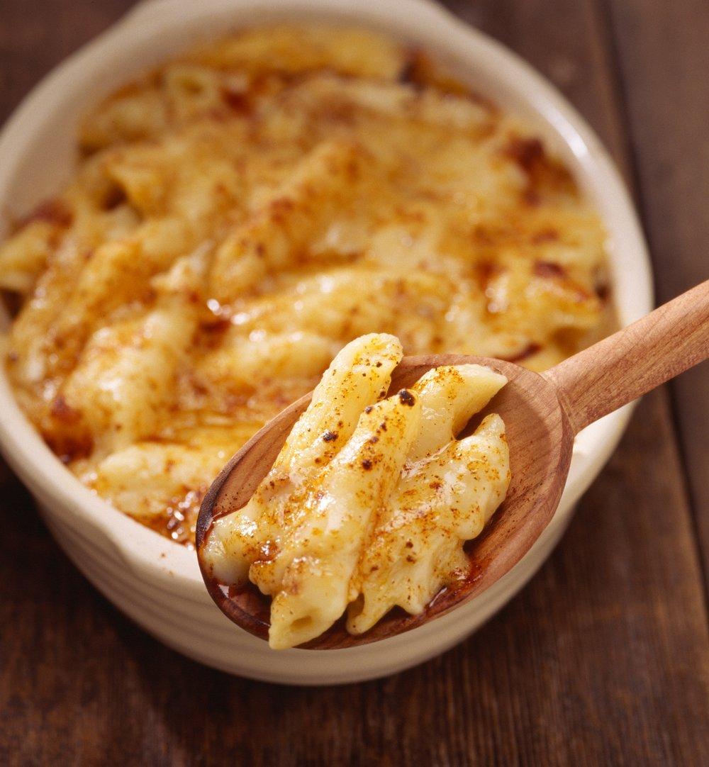 WB_Mac & Cheese1.jpg
