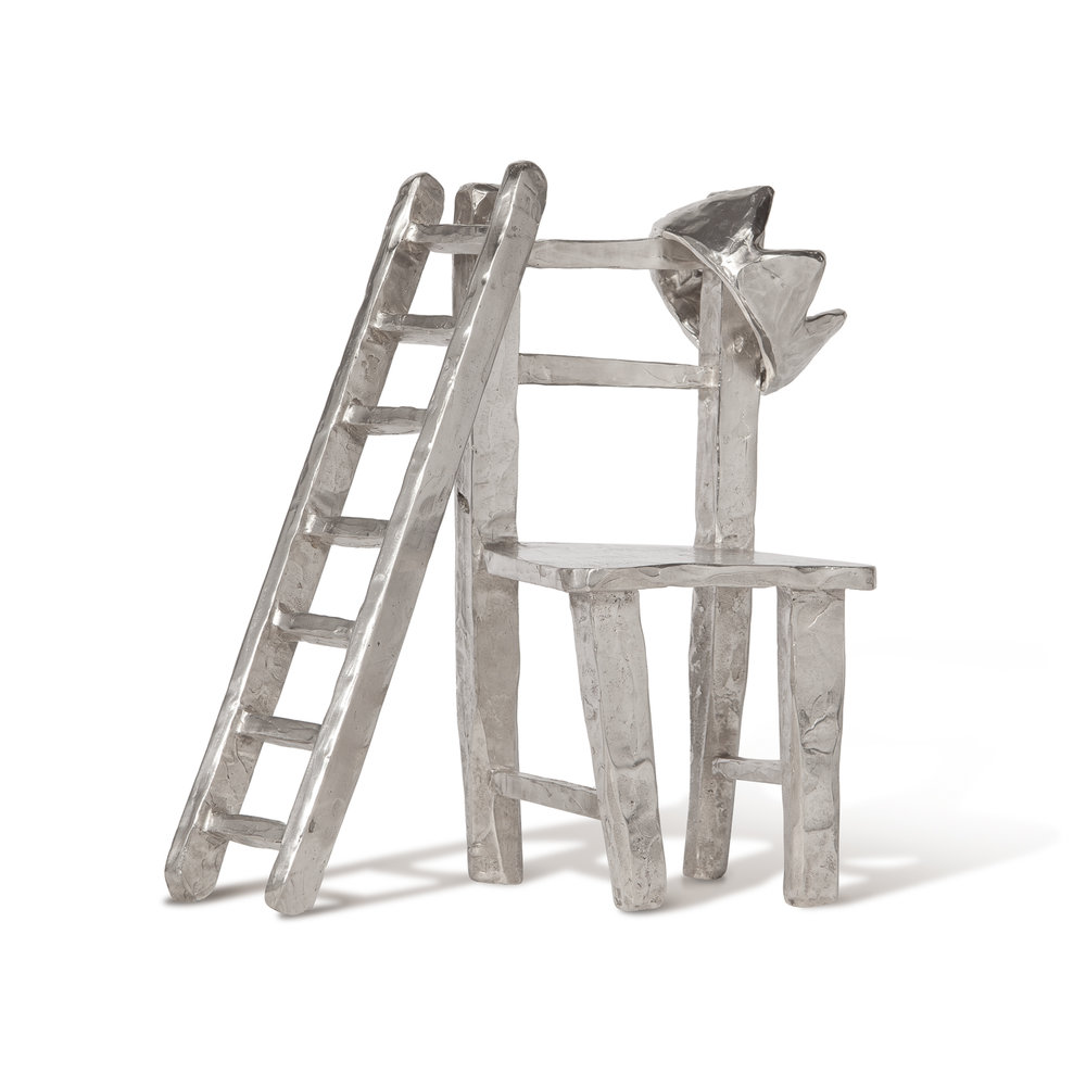 CHAIR_LADDER_CROWN-OBJECT.jpg