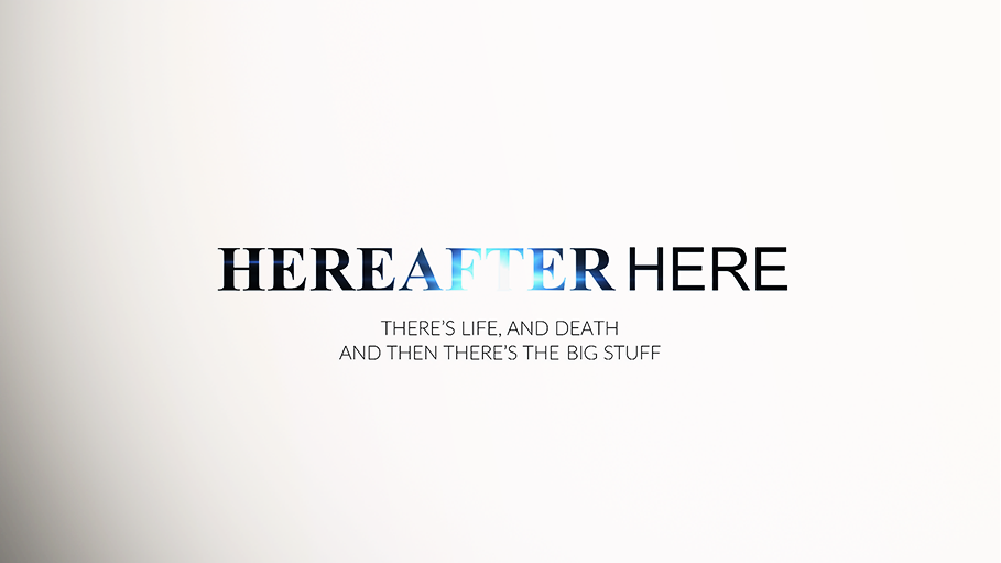 Hereafter Here.png