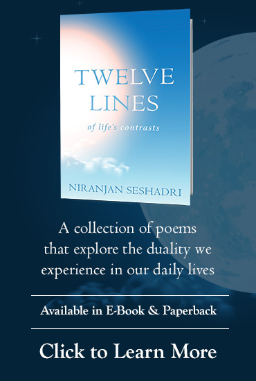Twelve Lines - Website Ad.jpg
