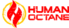 human-octane-logo