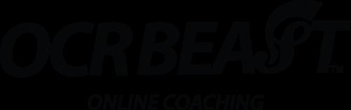 ocr-beast-logo