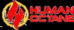 human-octane