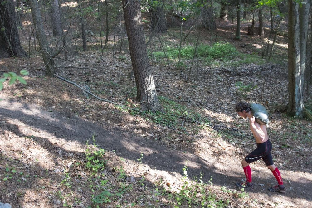 NORTH-SHORE-OBSTACLE-BOOTCAMP