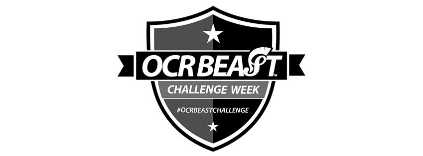 ocrbeast-challenge-week