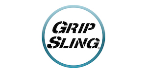 gripsling.jpg