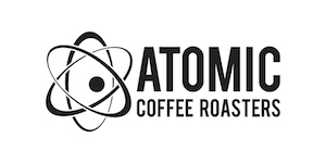 atomiclogo.jpg