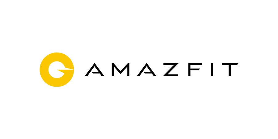 amazfit.jpg