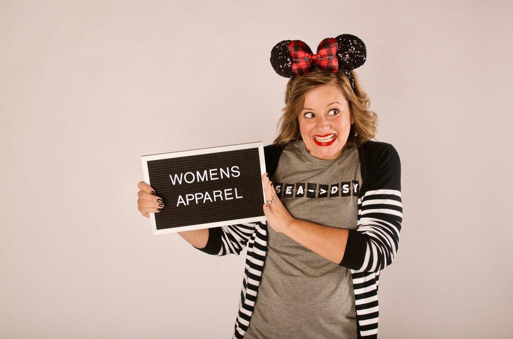 WOMENSAPPAREL1.jpg