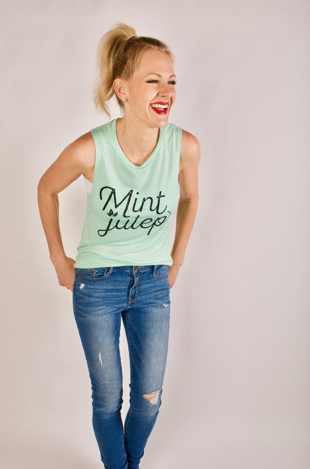 Mint Julep.png