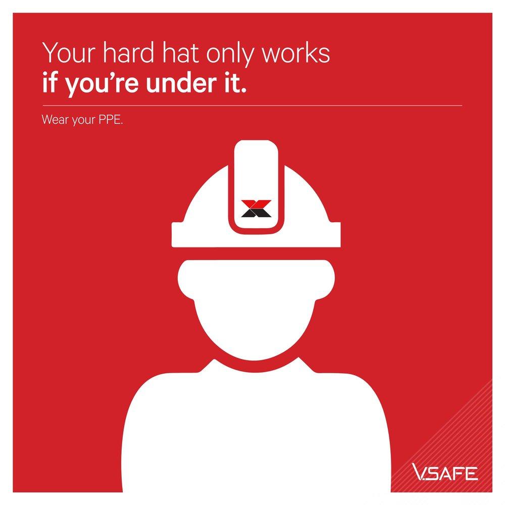 Vertex Safety Posters V6Part-1.jpg
