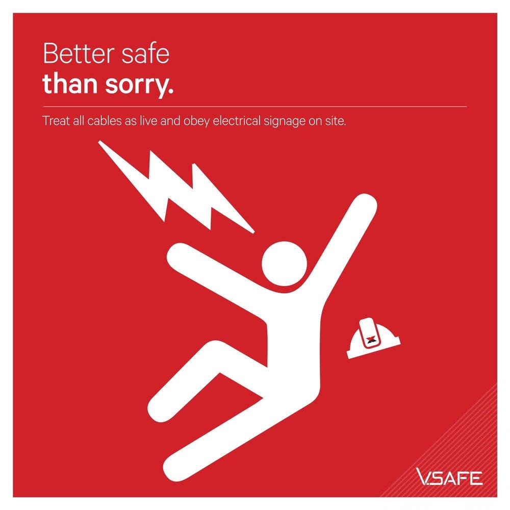 Vertex Safety Posters V6Part-2.jpg