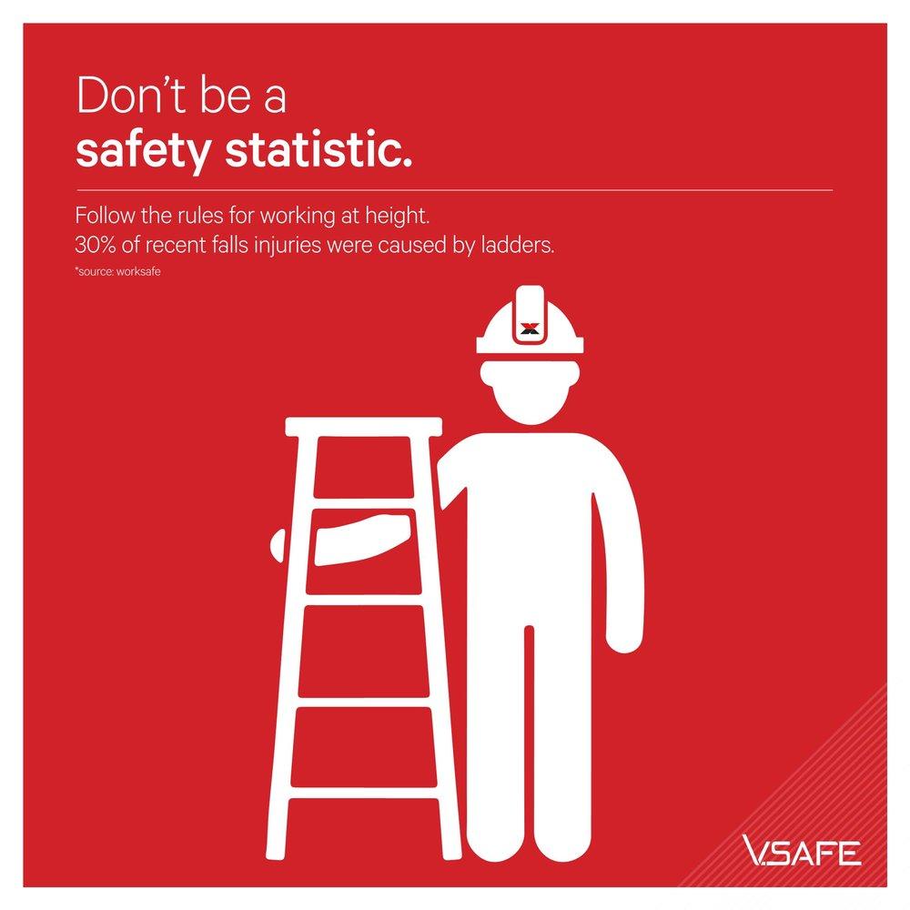 Vertex Safety Posters V6Part-3.jpg